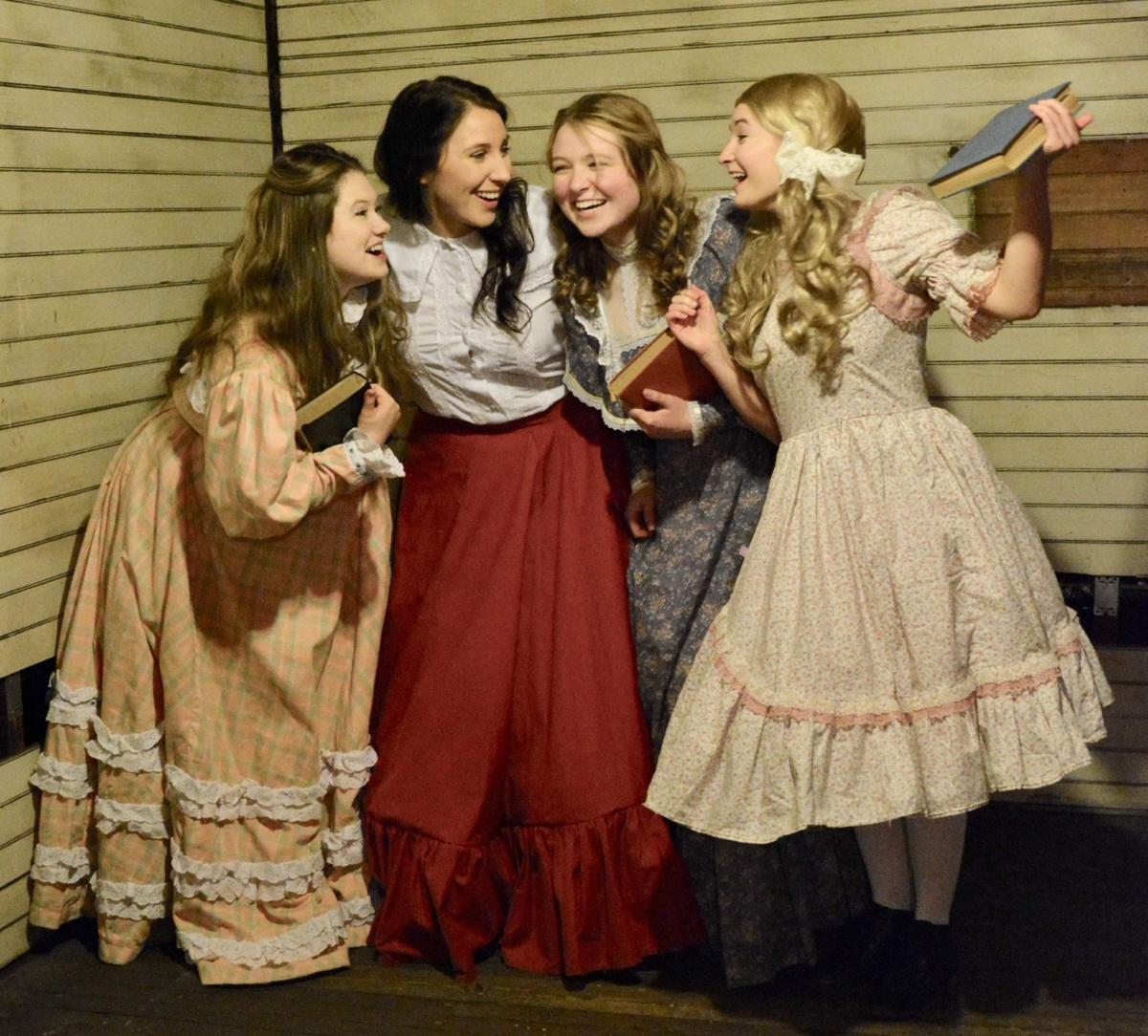 Little Women3