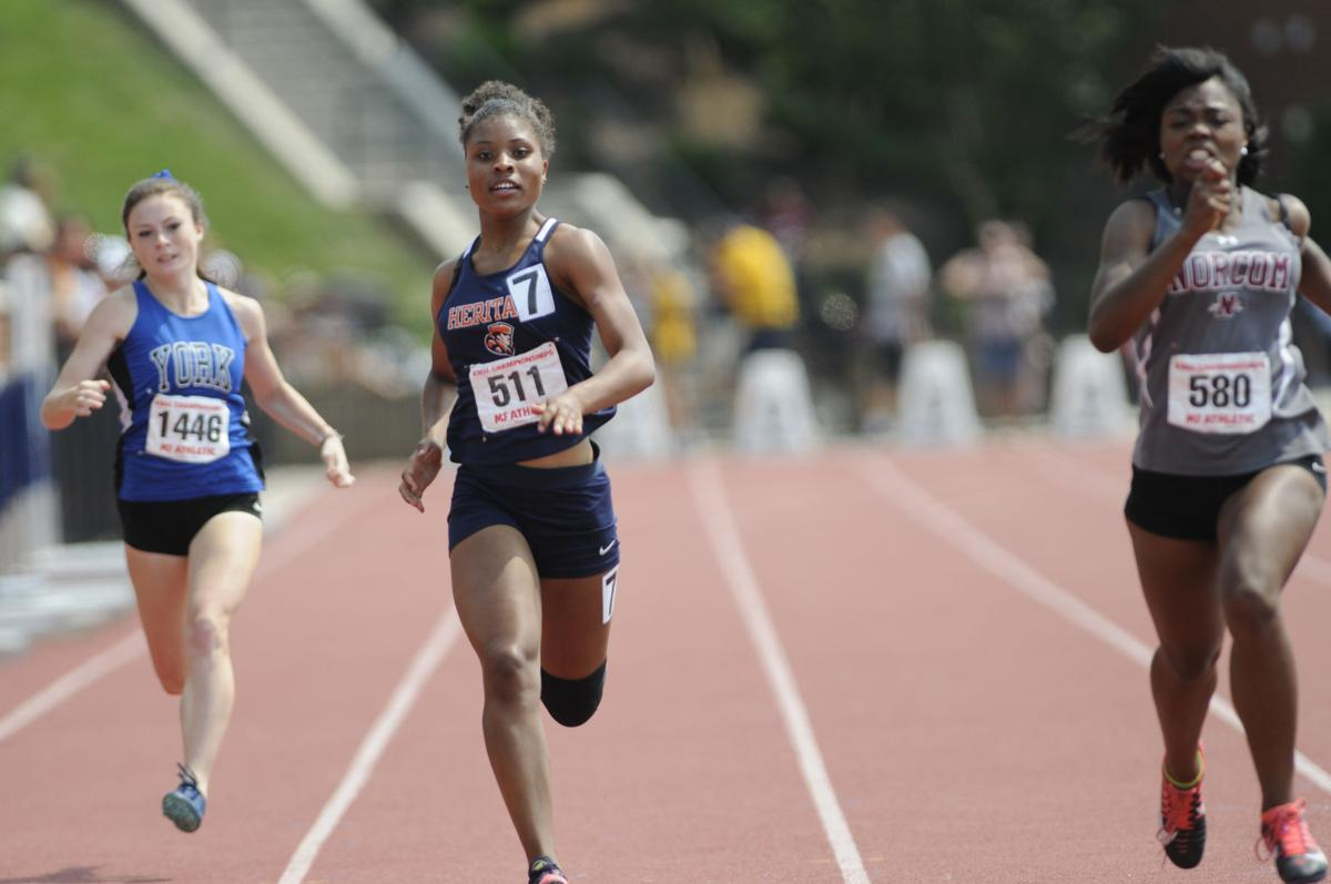LNA 06012019_Class 3 and 4 track and field championships_4.JPG