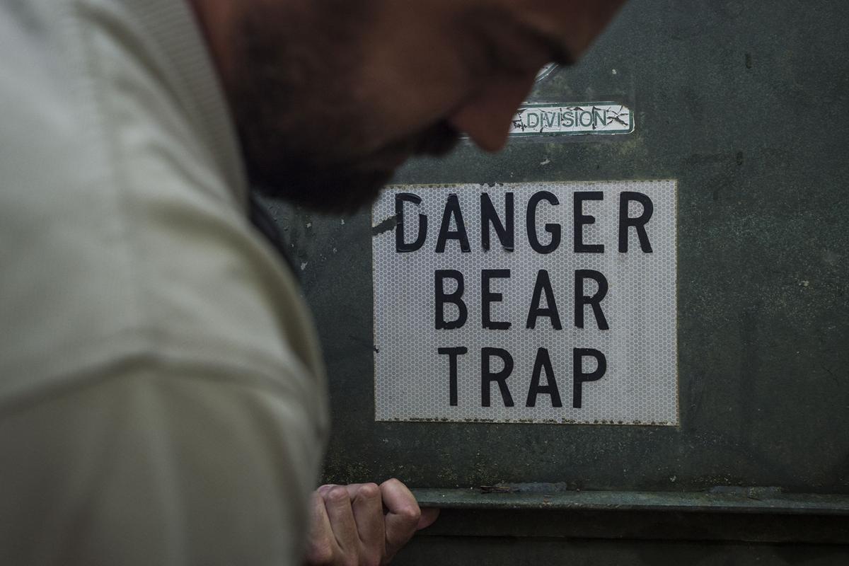 LNA 07212016 Bears 03