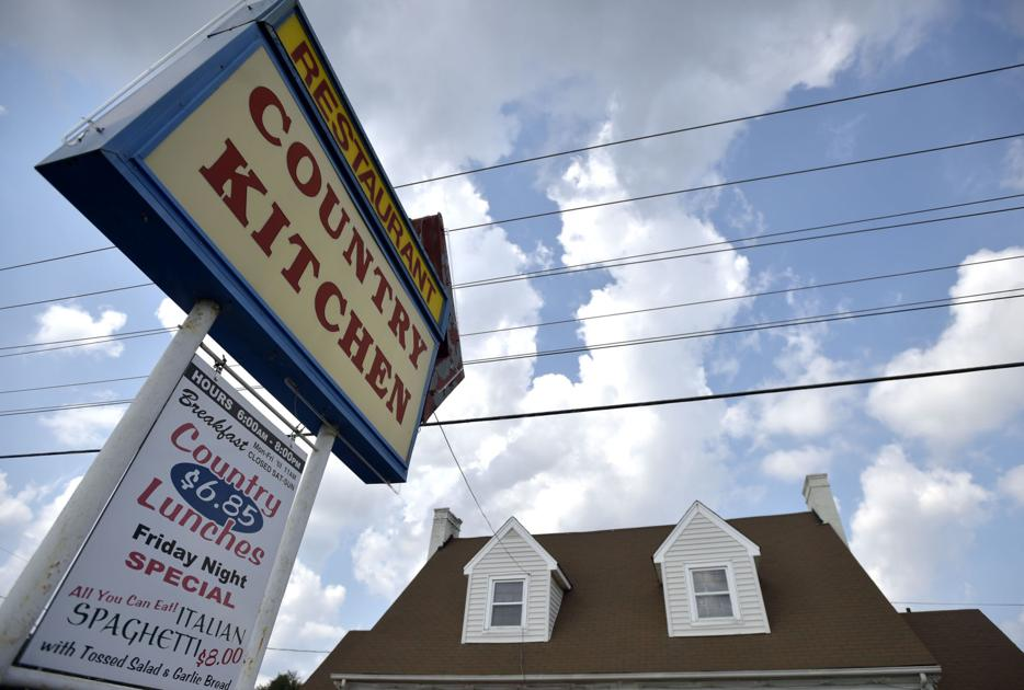 Popular Country Kitchen in Lynchburg faces possibl...