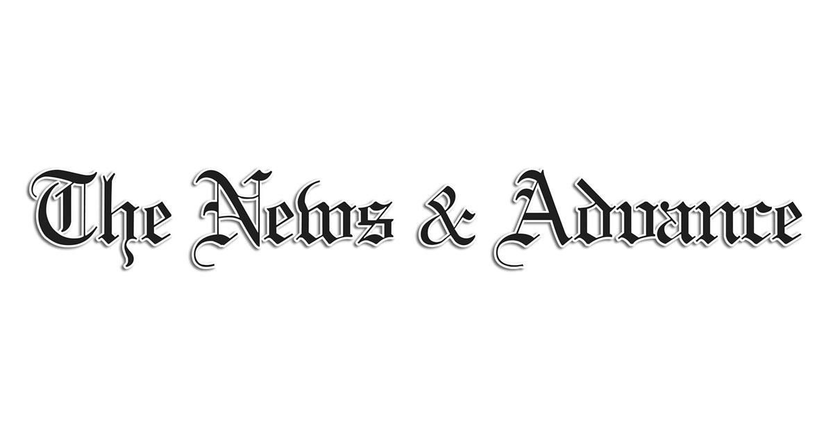 Newsadvance Com Breaking News Sports And Advertising For The