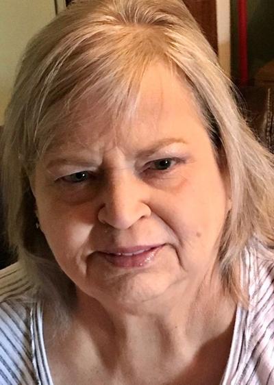 Vivian Begley Fields