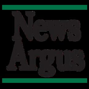 Goldsboro News-Argus - Sports