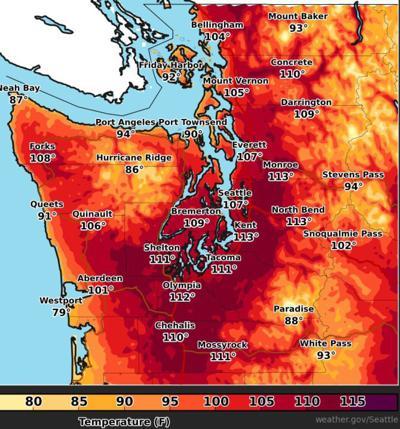 WA Heat Map 0702