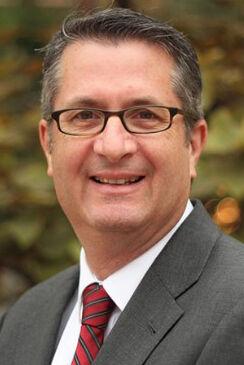 Ted Bardacke 0423