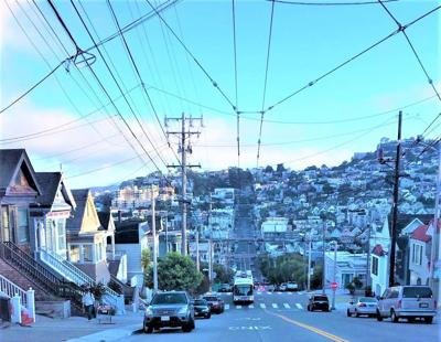 SF Wires 0730