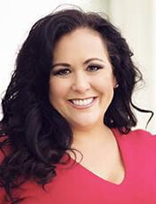 Lorena Gonzalez 0604