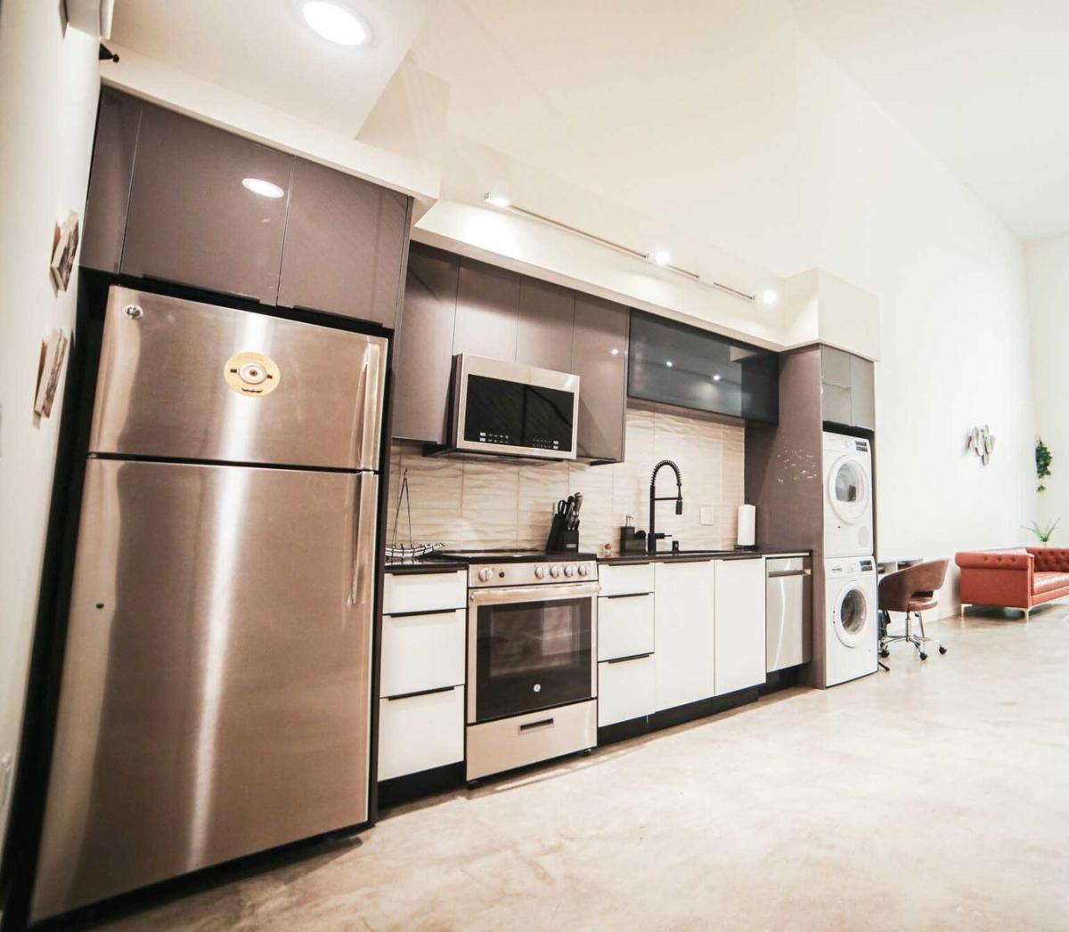 Kitchen Pot0821
