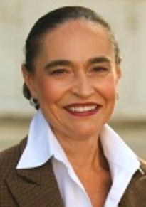 Frances Koncilja