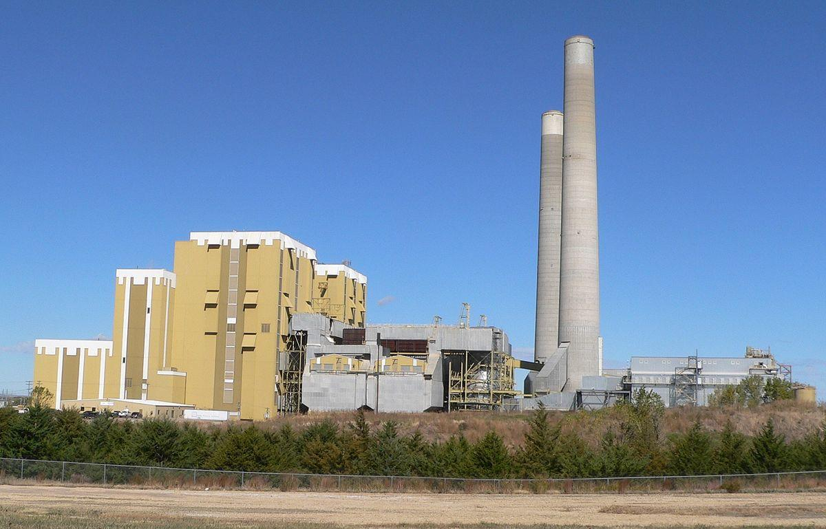 Gerald Gentleman Coal Plant Pot1108
