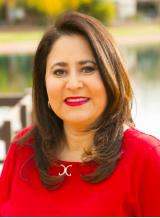 Lea Marquez Peterson 1120
