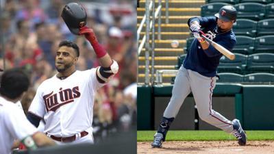 MLB's unique season