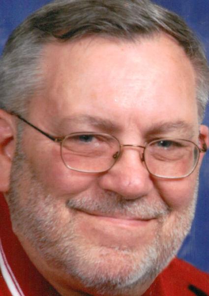 Danny Kunkel