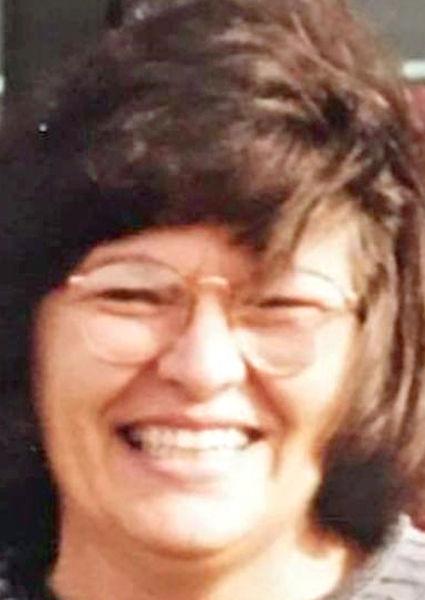 Joyce Ann Winstead