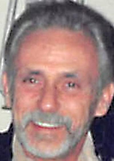 Robert J. Steele