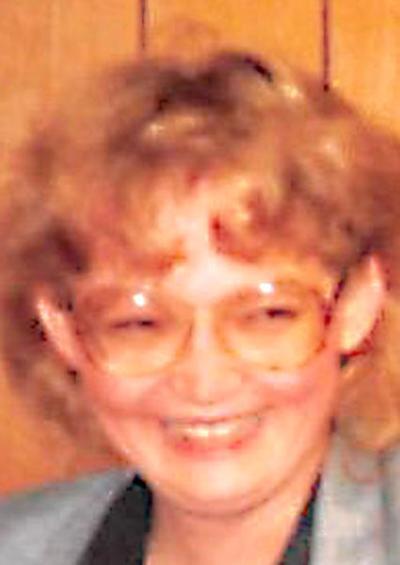 Paula Jean King