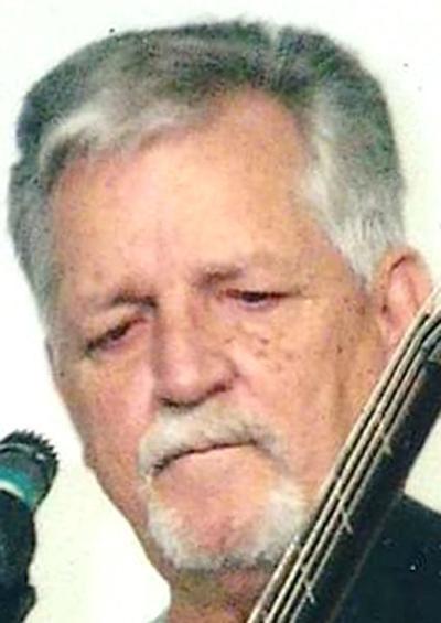 Darrell W. Hall