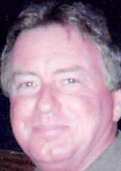 Dr. Mark M. Wynn