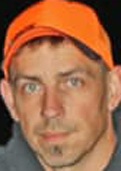 Bruce Ritter