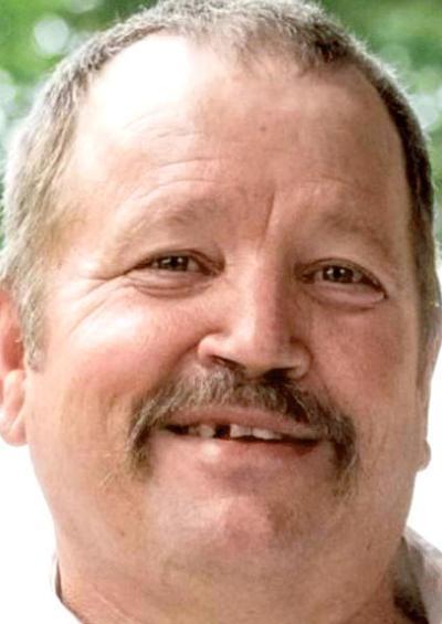 Jeffrey Wayne Coon