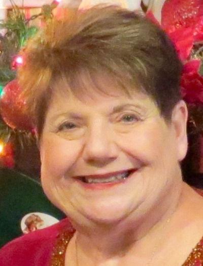 Nancy Sue Conway