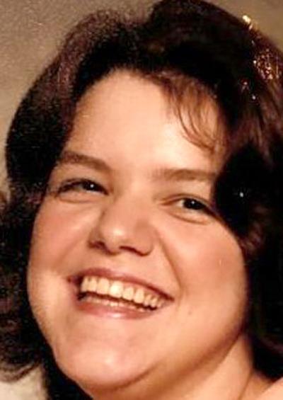 Terri L. Wright