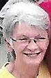 Sharon Sue Widau