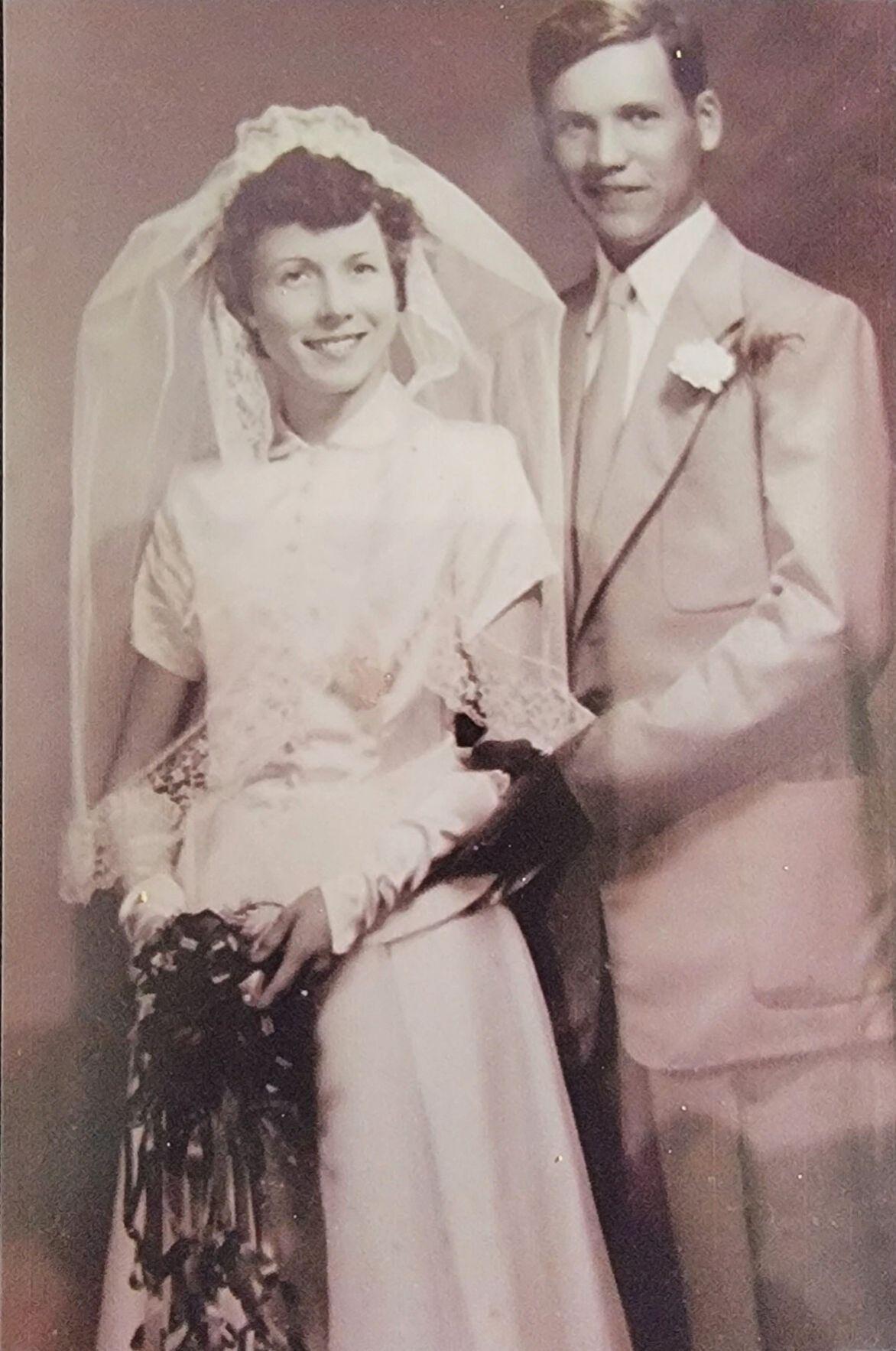 Melvon and Juanita Risch Wedding Photo.jpeg
