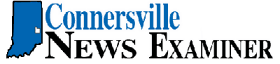 Connersville News-Examiner - Headlines
