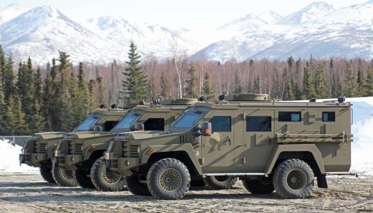 Cars For Sale Facebook Fairbanks Alaska