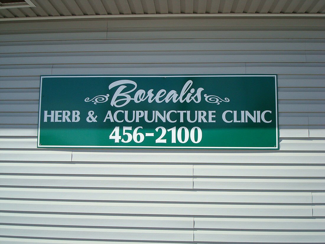 B06- Acupuncture pic2.jpg