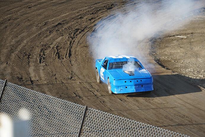 S06- Race Car Pic 9.jpg