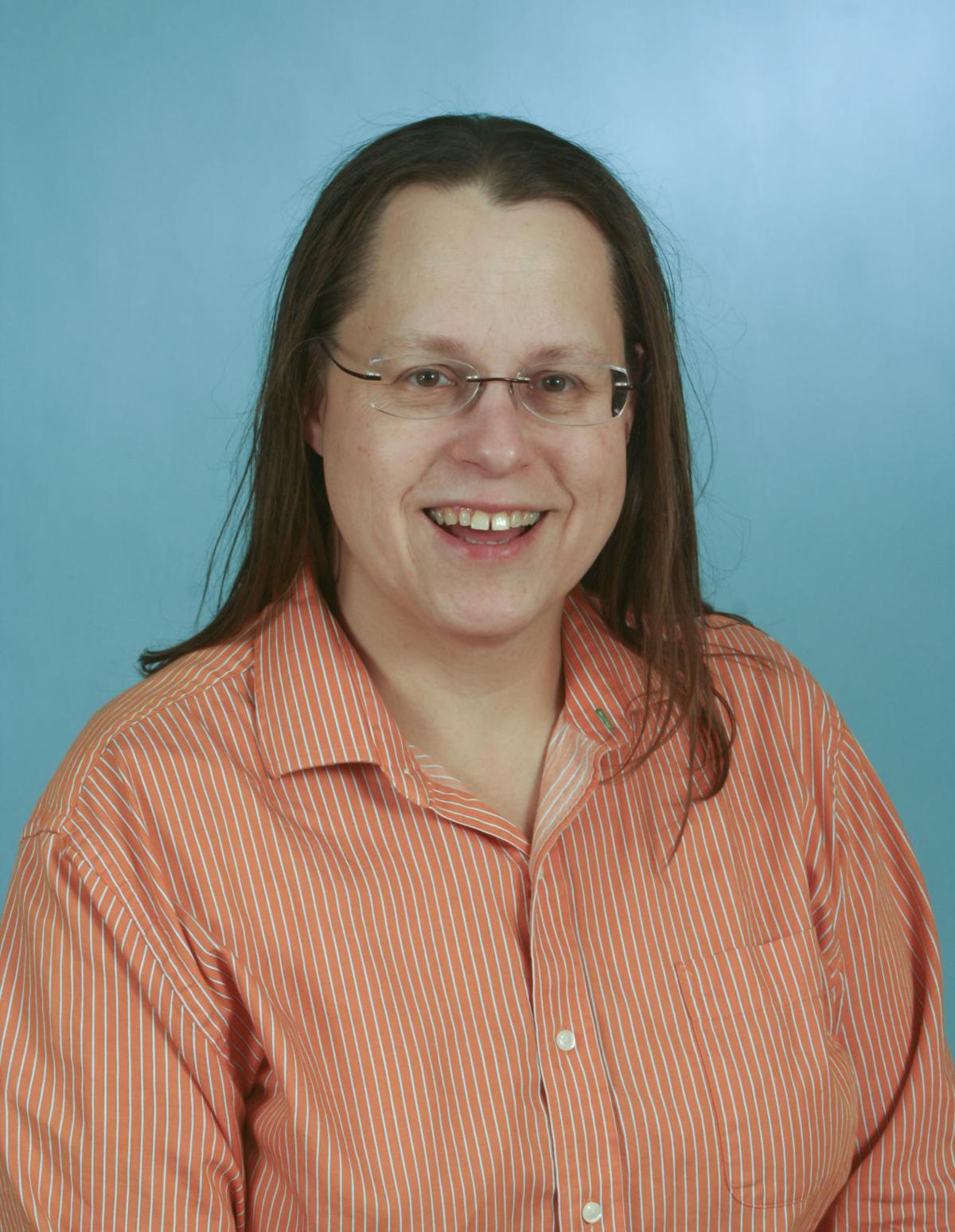 Kathryn Ottersten