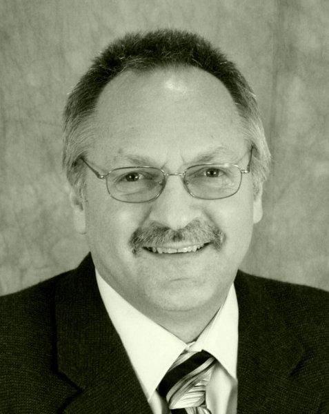 David Talerico