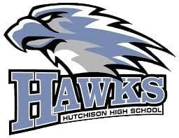 Hutchison Hawks