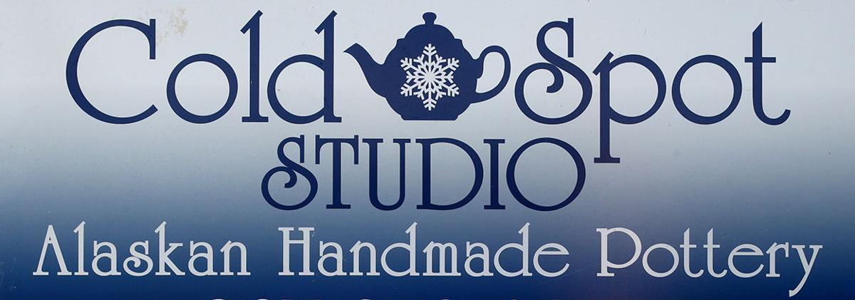 Business Spotlight: Cold Spot Studio