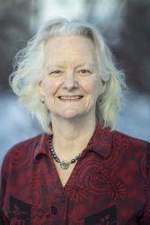 Denise Thorsen