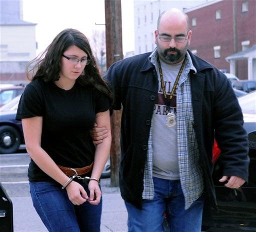 Records indicate accused Craigslist killer left Interior Alaska at