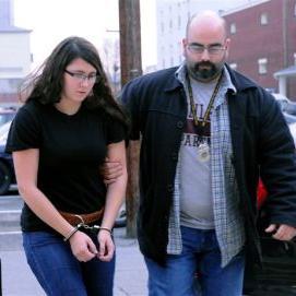 Records indicate accused Craigslist killer left Interior