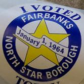 Incumbent draws 3 challengers for Assembly Seat B