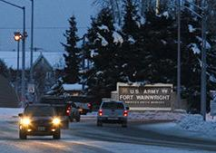 Army launches Fort Wainwright suicide inquiry