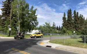 ATVs to hit the highways as city, borough consider measure's implications
