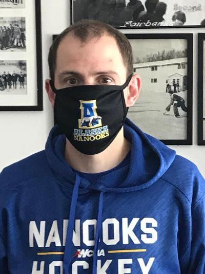 Nanooks Mask