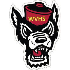 West Valley Wolfpack