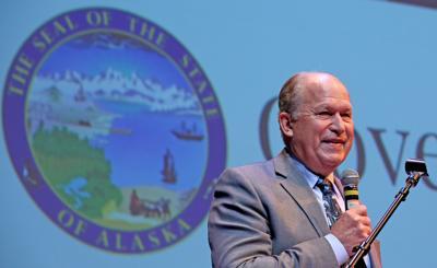 Gov. Walker Signs Education Bills