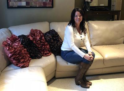 Tracy Shoemaker