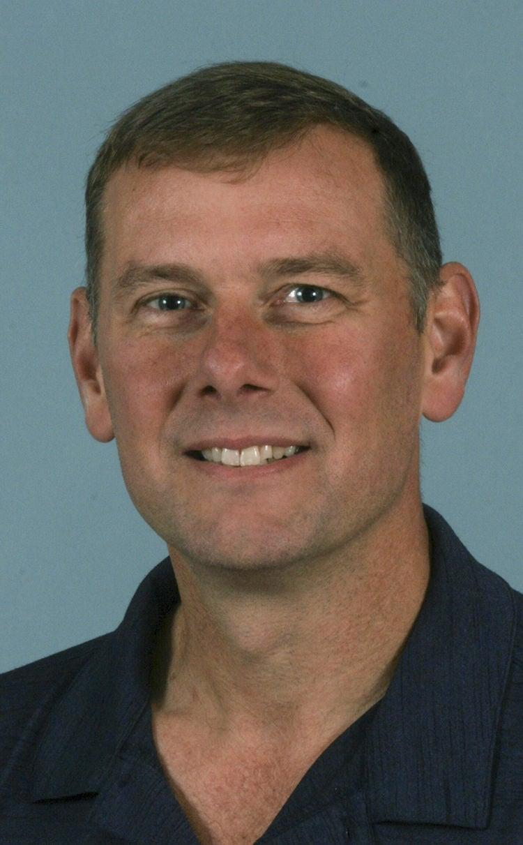Scott Eickholt