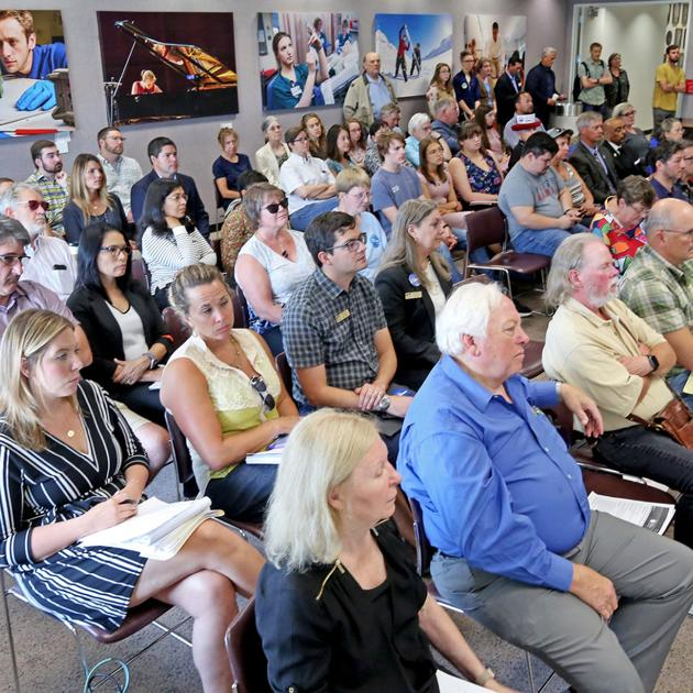 University of Alaska Board of Regents to hear public testimony Monday