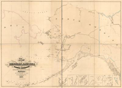 Russian Alaska