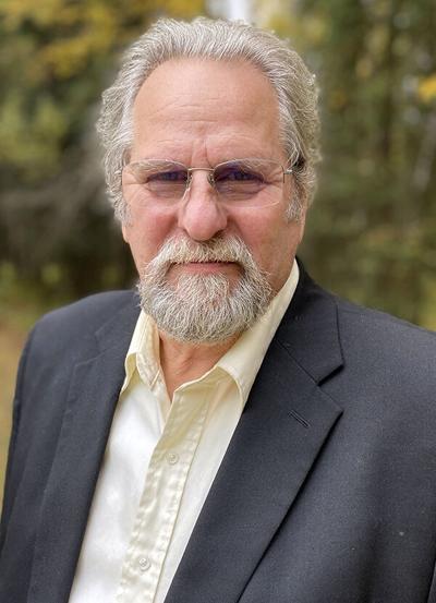 David Guttenberg